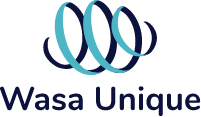 Wasa Unique